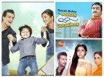 Latest Trp Ratings Taarak Mehta Ka Ooltah Chashmah Witnesses Major Drop Tujhse Hai Raabta Re Enters