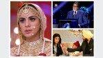 Latest Trp Ratings Kundali Bhagya Tops Trp Chart Sony Tv No 1 Channel Kaun Banega Crorepati 3rd Spot