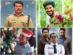 Onam 2019 Special Malayalam Movies On Tv Channels Unda Uyare More
