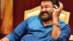 When Mohanlal Disowned A Movie I Am Not Bothered Even If Thelete My Scenes