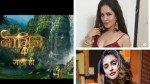 Ekta Kapoor Teases Fans With Naagin 4 Promo Are Krystle Dsouza Puja Banerjee New Naagins