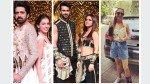 Nach Baliye 9 Ahmed Miffed Vishal Singh Madhurima Tuli Refuse To Give Score Avinash Palak Eliminated