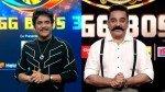 Nagarjuna Bigg Boss Telugu 3 To Follow The Footsteps Of Kamal Haasan Bigg Boss Tamil
