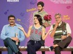 Oh Baby Arrives On Netflix Samantha Akkineni Fans Say It Is Worth A Watch