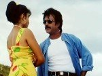 Padayappa Singaravelan And More 5 Times Tamil Cinema Displayed Toxic Misogyny On Screen