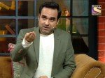 Pankaj Tripathi Gets Teary Eyed Reveals He Stole Manoj Bajpayee Slippers From A 5 Star Hotel
