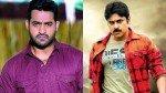 Pawan Kalyan Refused To Criticise Jr Ntr S Dammu Says Harish