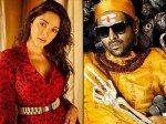 Kiara Advani On Being A Part Of Bhool Bhulaiyaa 2 I Am A Huge Fan Of Bhool Bhulaiyaa