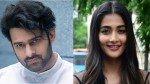 Was Prabhas The Reason Behind Pooja Hegde Signing Akhil Akkineni Movie