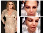 Rakhi Sawant Cries Her Heart Out After Getting Trolled For Sporting A Transparent Dress