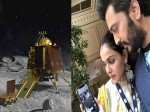 Chandrayaan 2 Bollywood Celebrities Express Support To India S Space Mission