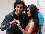 Katrina Kaif Cheated In Her New Ad With Ex Beau Ranbir Kapoor Actress Breaks Her Silence
