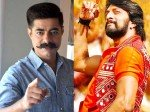 Exclusive Interview I Was Apprehensive About Signing Pailwaan As Ido Not Look Like A Wrestler Susha
