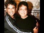 Chhichore Sushant Singh Rajput Hails Producer Sajid Nadiadwala See Post
