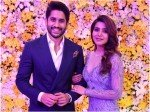 Samantha Akkineni Opens Up About Her Relationship With Naga Chaitanya First Wife