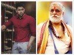 Ex Bigg Boss Shivashish Mishra Father No More Roshmi Banik Sreesanth Others Offer Condolences