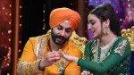 Famous Astrologer Predicts Shraddha Arya Alam Wedding Couple To Get Engaged On Nach Baliye