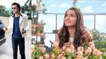 Shraddha Kapoor In Luv Ranjan Next With Ranbir Kapoor The Actress Reacts To Reports