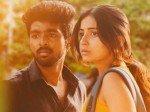 Sivappu Manjal Pachai Full Movie Leaked Online By Tamilrockers
