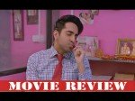 Dream Girl Movie Review And Rating Ayushmann Khurrana Nushrat Bharucha