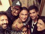 Exclusive Tahir Raj Bhasin On Ranveer Singh He Is Treating 83 Like Biggest Film Of His Career