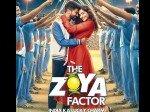 The Zoya Factor Movie Review Live Audience Update On Sonam Kapoor Dulquer Salmaan Starrer