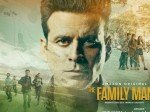 The Family Man Review Manoj Bajpayee Spy Thriller Keeps You Glued Is A Must Watch