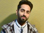 Ayushmann Khurrana How Four Of His Films Have Won National Awards Im Seeker Of Good Stories