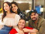 Neetu Kapoor Thanks Everyone For Sending Love To Hubby Rishi Kapoor On His Birthday