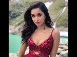 Shraddha Kapoor Says She Had To Let Go Of Saina Nehwal Biopic Because She Had Dengue