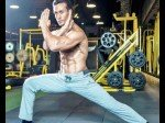War Director Siddharth Anand Talks About Jaw Dropping Action Sequence Shot By Tiger Shroff