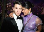 Priyanka Chopra Does The Red Rose And Kiss For Nick Jonas On His Birthday Watch Video