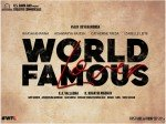 World Famous Lover Is The Title Of Vijay Deverakonda Next Movie
