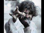 World Famous Lover First Look Poster Vijay Deverakonda S Intense Avatar Fails To Impress Gets Troll