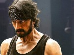 Pailwaan Day 9 Box Office Collection Sudeep Film Dealt Major Blow Due To Piracy Loses 5 Crore