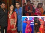 Rajan Shahi Reaction To Fans Upset For Not Crediting Hina Khan Will Shock You Yeh Rishta Havan Pics