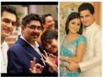 Yeh Rishta Kya Kehlata Hai Fans Slam Rajan Shahi Not Including Hina 3k Episodes Completion Video