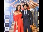 Sonam Kapoor Calls Dulquer Salmaan Thorough Gentleman Says Romancing Him Was Delight