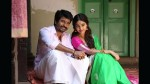 Namma Veettu Pillai Box Office Collections 4 Days Sivakarthikeyan To Score Another Blockbuster