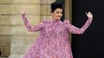 Aishwarya Rai Bachchan Dramatic Act Gets Mocked Famous Designer Trolls The Actress
