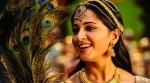 Anushka Shetty Did Not Take Remuneration For Sye Raa Narasimha Reddy Chiranjeevi