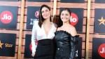 Kareena Kapoor Khan Happiest Girl In The World If Alia Bhatt Becomes Her Sister In Law