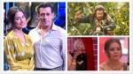 Bigg Boss 13 Weekend Ka Vaar Hina Khan Sye Raa Narasimha Reddy Cast On Salman Show More Details