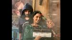 First Picture From Bhool Bhulaiyaa 2 Sets Kartik Aaryan Kiara Advani Film Goes On Floors
