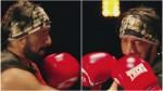 After Pailwaan Sudeep Turns A Boxer Again But This Time For Bigg Boss Kannada Season