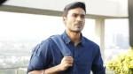 Dhanush Fans Get A Reassurance About Enai Noki Paayum Thota S Release