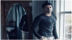 Farhan Akhtar Comes Out In Support Of Those Suffering Because Of Pmc Scam Twitterati Approves