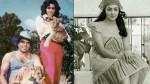 Hema Malini Birthday Special Rare Photos Of Bollywood Dream Girl Will Leave You Mesmerized