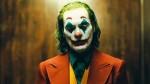 Joker Movie Review A Joaquin Phoenix Show All The Way