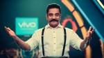 Not Simbu But Kamal Haasan To Host Bigg Boss Tamil